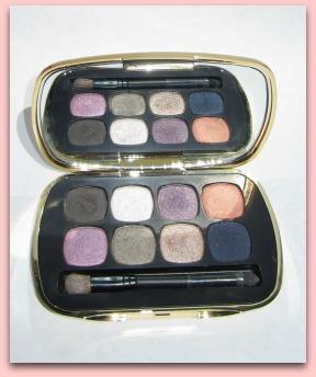 Bare Minerals Eyeshadow