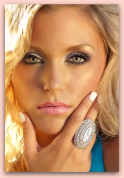 Britney Spears Makeup Tips Eye Makeup Tips And Tricks