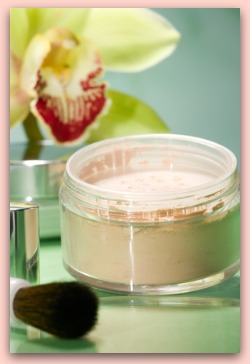 Cheap Mineral Makeup - Mineral Makeup Reviews - Natural Mineral Make