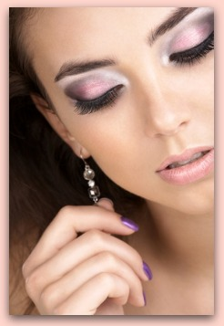 cheap good quality makeup in Estonia