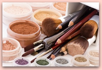 Discount Make Up - Makeup Deals - Best Drugstore Makeup