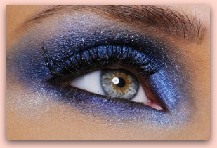 Makeup Tips Smokey Eyes