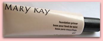 Mary Kay Reviews
