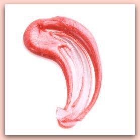 Recipes to Make Lip Gloss