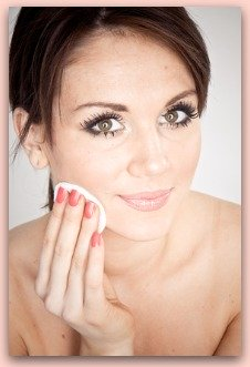 Best Eye Makeup Removers