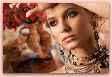 Best Foundation Makeup