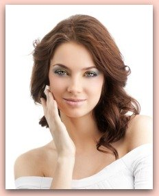 Best Makeup for Rosacea