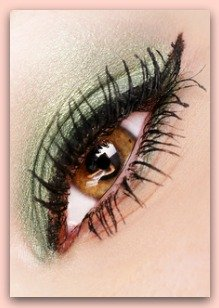 Eyeliner Tips For Teenagers